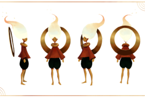 Character_Turn_Transparent