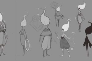 Character_concept_6